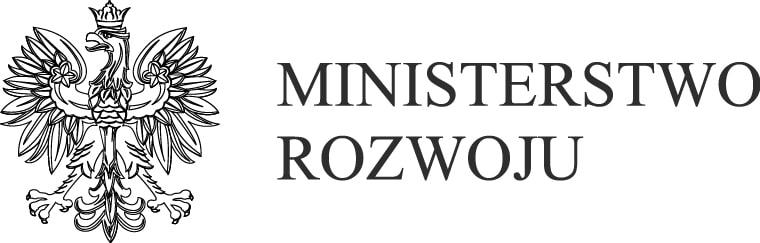 ministerstwo-rozwoju-logo