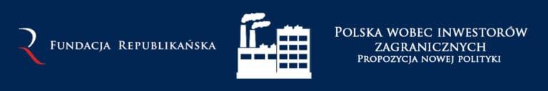 Opinia do projektu ustawy o zasadach wspierania nowych inwestycji z dn. 20.10.2017 r.