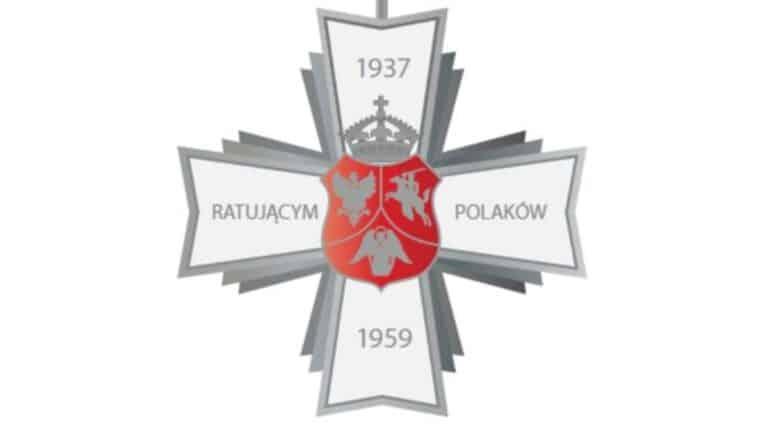 Fundacja Republikańska popiera ustanowienie Krzyża Wschodniego