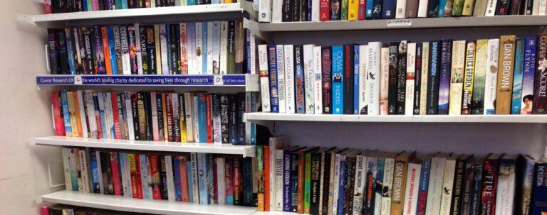 Jednolita cena książki - prawda czy fałsz?