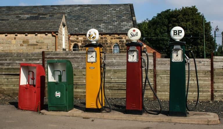 Opłata paliwowa? Pozostańmy przy uszczelnianiu i istniejących rozwiązaniach – opinia do projektu