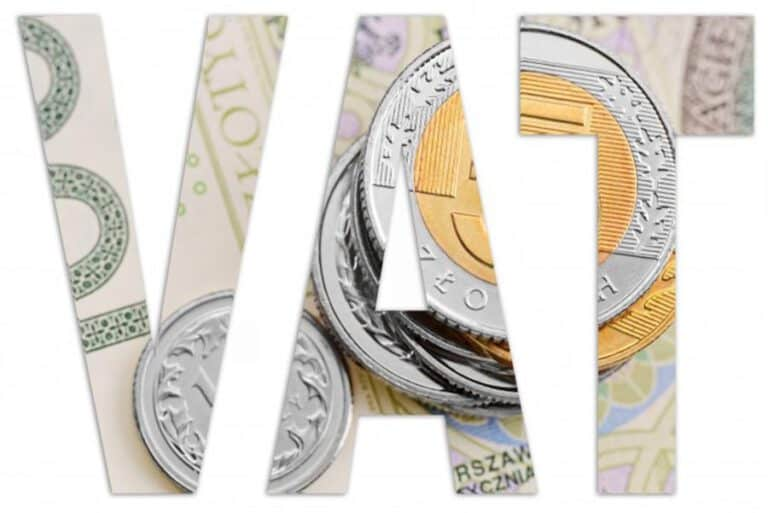 Stanowisko Fundacji Republikańskiej wobec projektu tzw. podzielonej płatności VAT