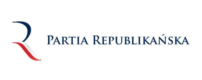 Oświadczenie o utworzeniu Partii Republikańskiej