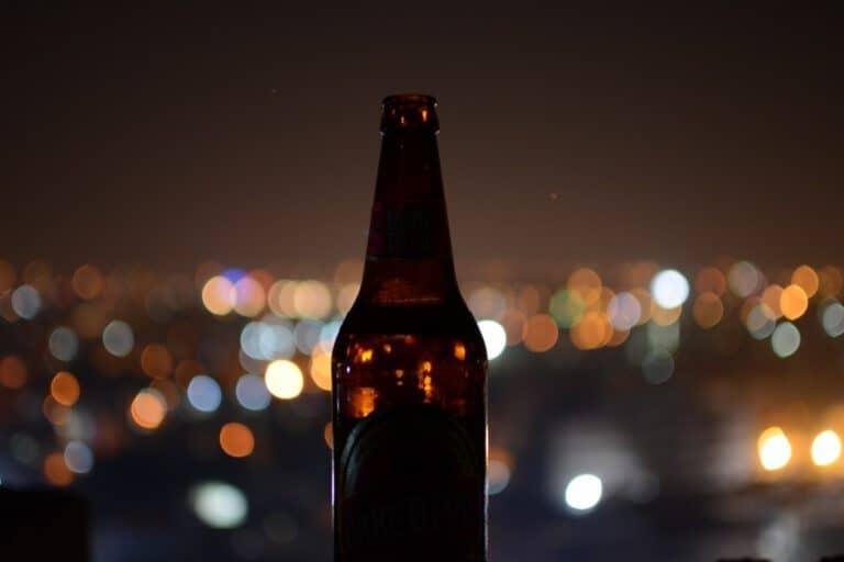 Nocna prohibicja nakręci nielegalny handel alkoholem? Bądźmy ostrożni w prognozach