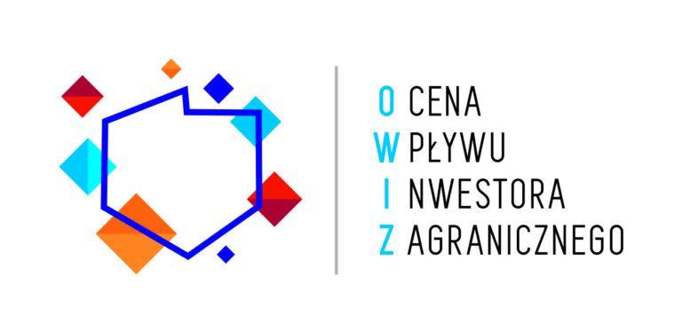 """Inauguracja projektu """"Odpowiedzialny partner – program certyfikacji inwestorów zagranicznych w Polsce"""""""