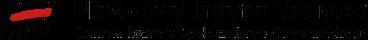 NIW Logos