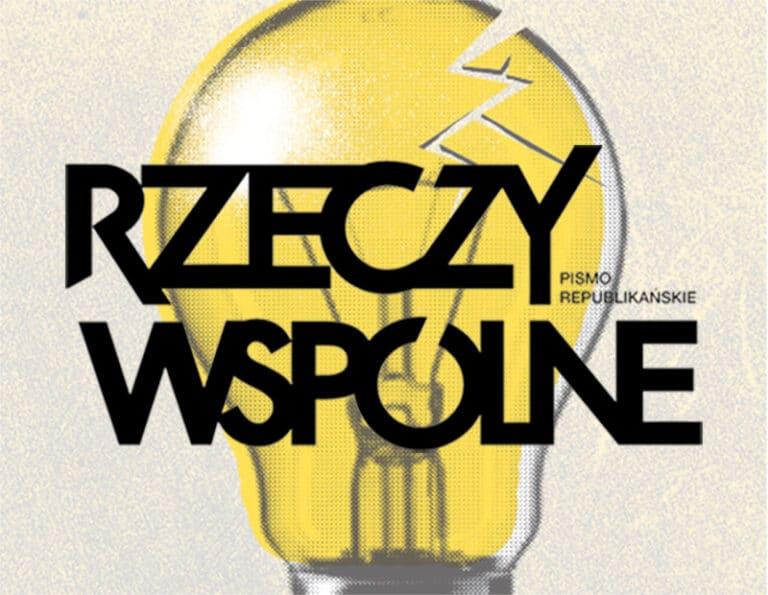 Radosław Żydok: Kluczowe wyzwania polskiej elektroenergetyki