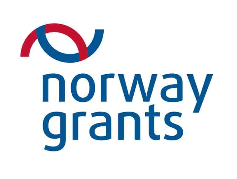 Stanowisko organizacji pozarządowych w sprawie funkcjonowania funduszy norweskich