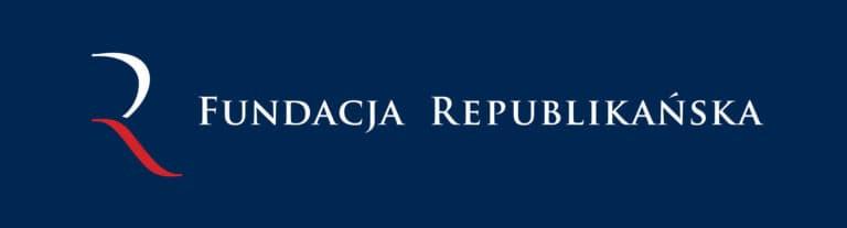 Zmiany w zarządzie Fundacji Republikańskiej